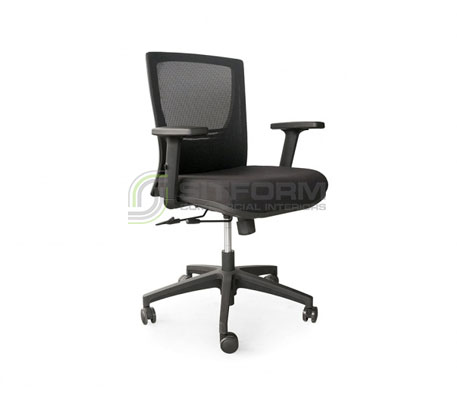 Linc Task Chair | Task Chairs