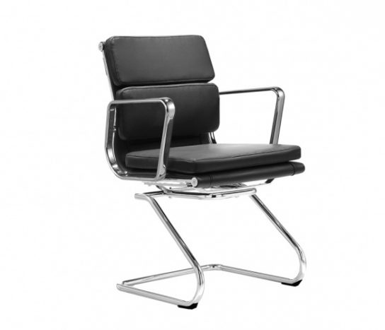 Milano Group Cantilever Chair | Meeting-Training Chairs