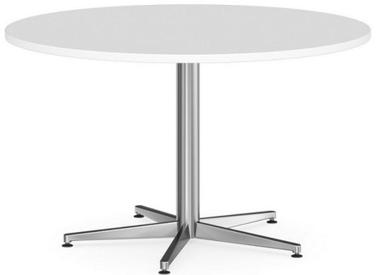 Star Meeting Table   Training & Meeting Tables