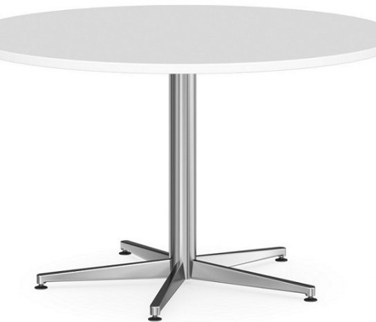 Star Meeting Table | Training & Meeting Tables