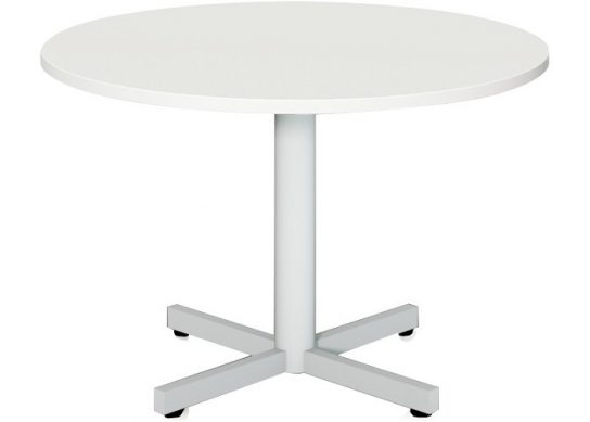 Supreme Meeting Table | Training & Meeting Tables