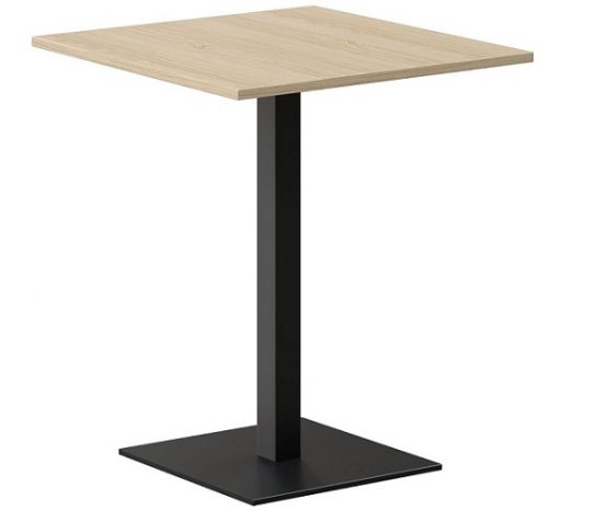 Scope Meeting / Bar Table | Training & Meeting Tables