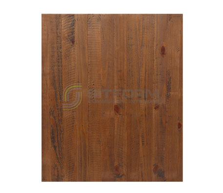 Trete Table Top Rustic 1200mm x 700mm – Walnut | Commercial Table Tops | Commercial Furniture & Fit Outs