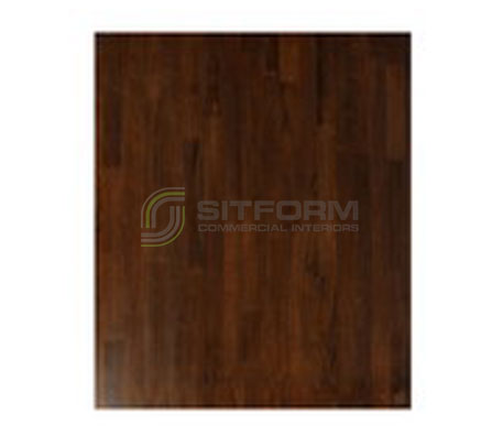 Grude Timber Table Top –  1200mm X 700mm | Commercial Table Tops | Commercial Furniture & Fit Outs