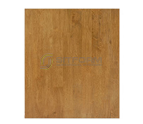 Tapapa Timber Table Top –  1200mm X 800mm | Commercial Table Tops | Commercial Furniture & Fit Outs