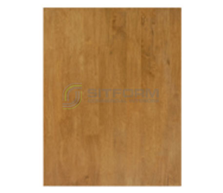 Kim Timber Table Top –  1500mm X 700mm | Commercial Table Tops | Commercial Furniture & Fit Outs