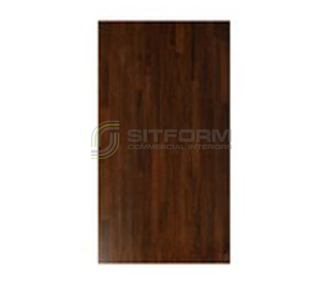 Bootos Timber Table Top –  1800mm X 700mm | Commercial Table Tops | Commercial Furniture & Fit Outs