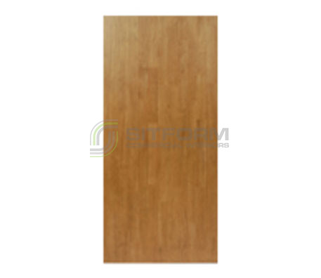 Audrey Timber Table Top –  2400mm X 700mm | Commercial Table Tops | Commercial Furniture & Fit Outs