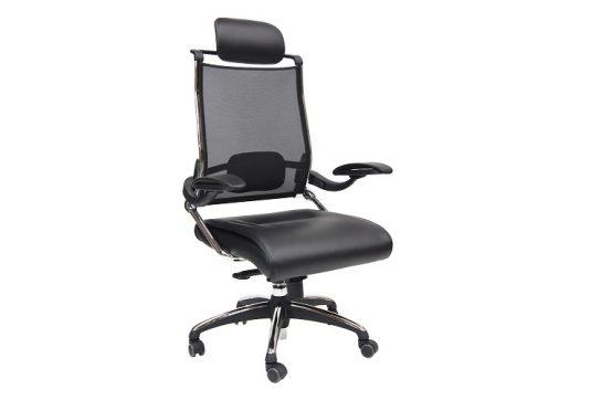 Tektron Executive Chair | Executive Boardroom Chairs