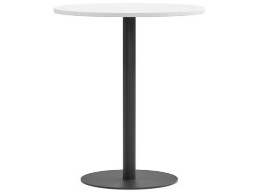 Verse Meeting Table | Training & Meeting Tables