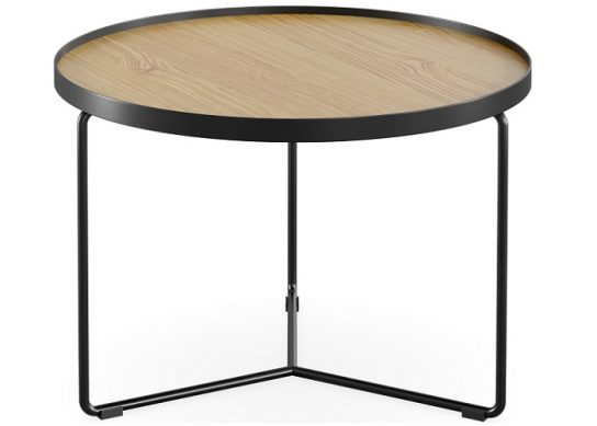 Eclipse Coffee Table | Coffee Tables