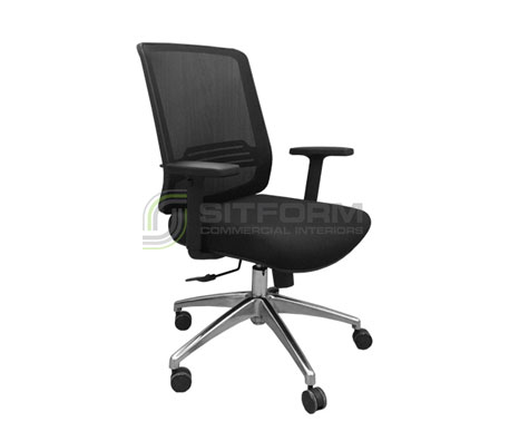 Elwood Task Chair | Task Chairs