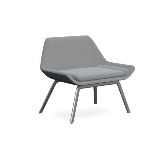 Kamino 1 Seater | Lounges & Tubs