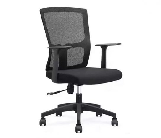 Key Task Chair | Task Chairs