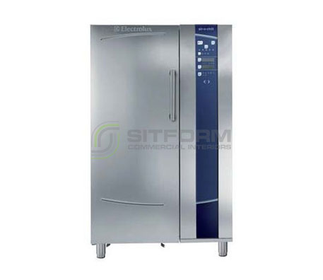 Electrolux AOFPS201CR – Air-O-Chill Blast Chiller Freezer | Blast Chillers