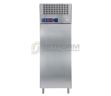 Electrolux RBF201 – Crosswise Blast Chiller Freezer | Blast Chillers
