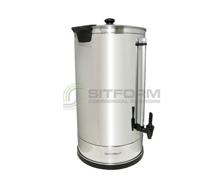 Woodson W.URN30 – 30L Urn | Hot Urns