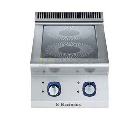 Electrolux 700XP E7INED2000 – 2 hot plate Induction Cooking Top | Induction Cooktops