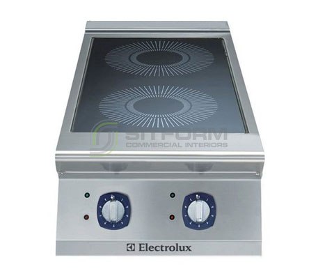 Electrolux 900XP E9INED2008 – 2 Hot Plate Induction Cook Top | Induction Cooktops