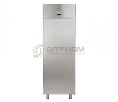 Electrolux RE471FR – Upright Refrigerator | Food Storage - Upright