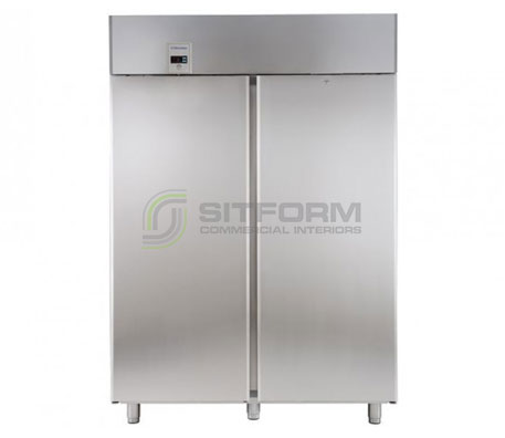 Electrolux RE4142FR – Upright Refrigerator | Food Storage - Upright