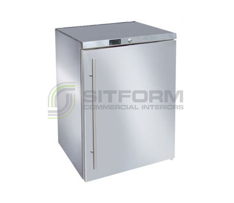 Bromic – UBC0140SD Underbench Storage Chiller 138L   Underbench - Storage