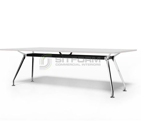 Apollo Boardroom Table | Boardroom Tables