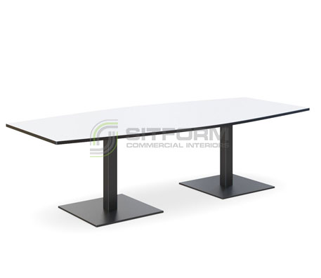 Scope Boardroom Table | Boardroom Tables