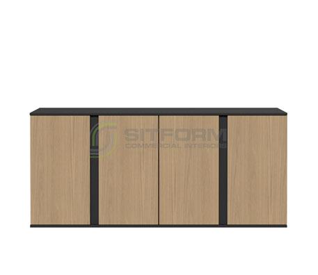 Credenza E | Storage
