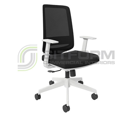Knox Task Chair | Task Chairs