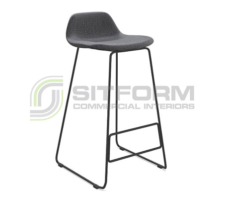 Mozzie Bar Stool | Meeting-Training Chairs
