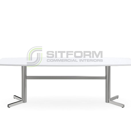 Supreme Boardroom Table | Boardroom Tables