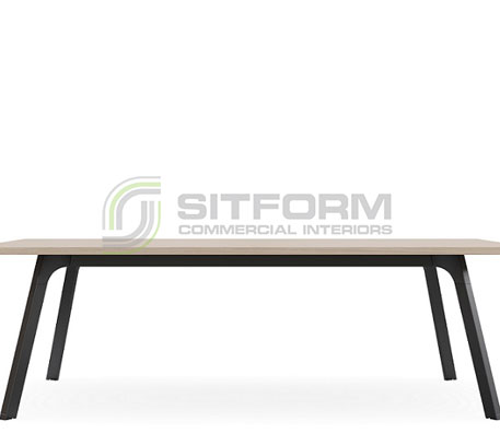 Toro Boardroom Table | Boardroom Tables