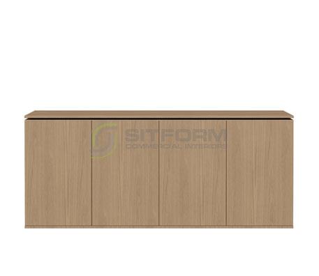 Credenza B | Storage