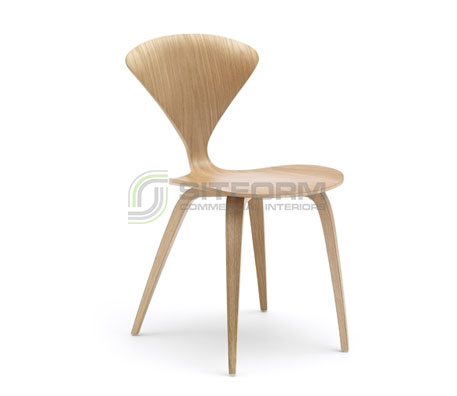 Versey Chair | Timber Chairs