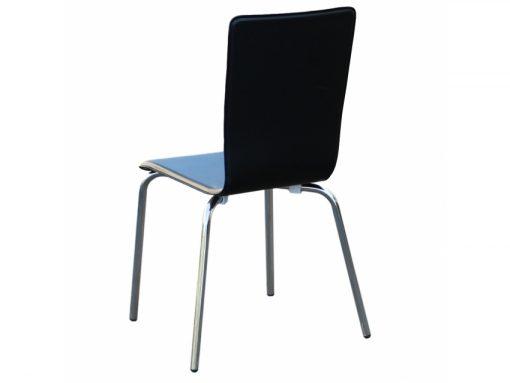 Clara Junior   Contemporary Chairs
