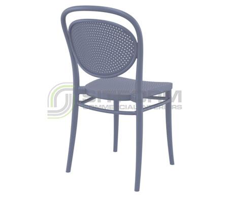 Narla Chair | Resin Chairs