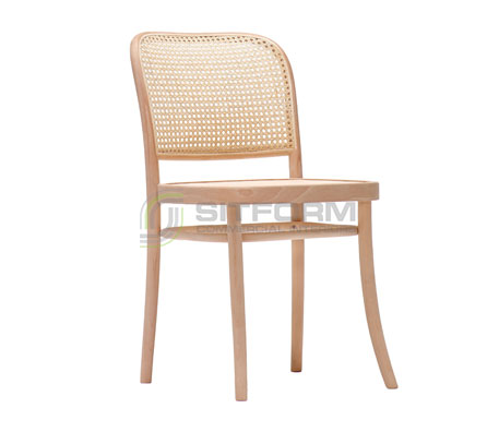Benji Chair | Timber Chairs