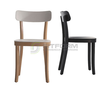Roy Chair | Contemporary Chairs