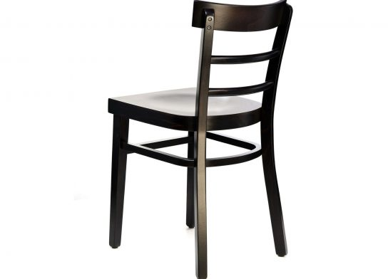 Robin Chair | Timber Chairs