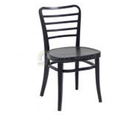 Connor Chair | Metal Chairs
