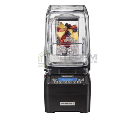 Hamilton Beach Commercial BBE0755 Eclipse Blender | Blenders
