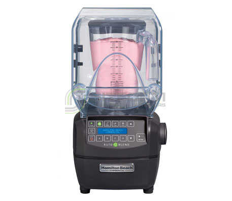 Hamilton Beach Commercial BBS0850 Summit Blender | Blenders