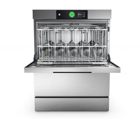 Hobart – Premax GPCROI-10B *Glasswasher – Integrated Reverse Osmosis | Glasswashers