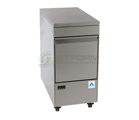 Adande VCC1.GCW | Commercial Equipment