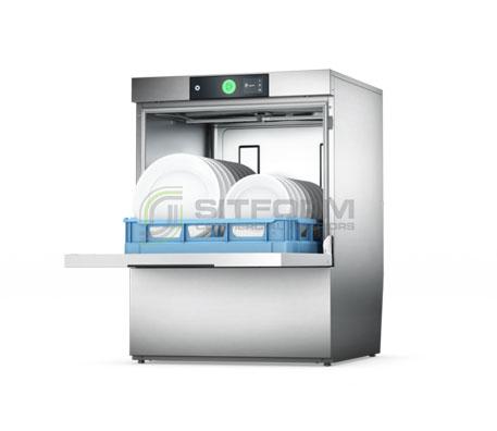 Hobart – Premax FP-90B Front Loading Dishwasher | Commercial Dishwasher