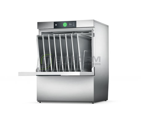Hobart FXL-90B Dishwasher *Suitable for Trays | Dishwashers