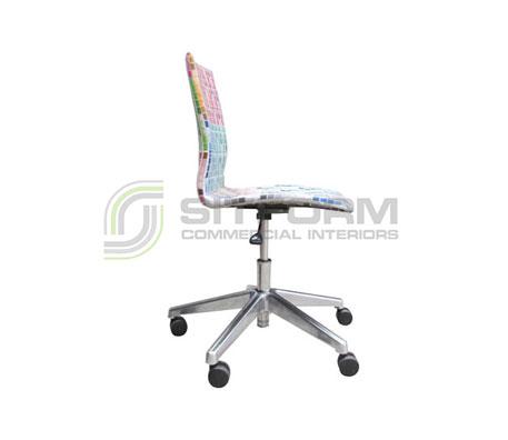 Amissa Chair | Task Chairs