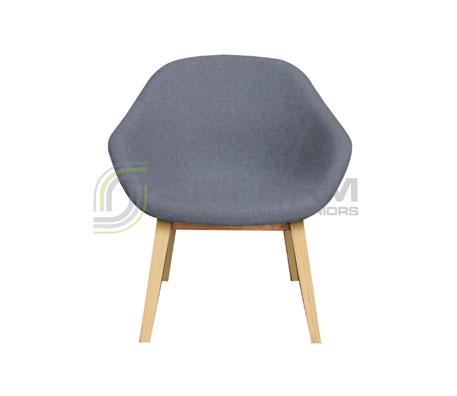 Asta Chair   Lounges & Tubs