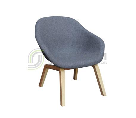Asta Chair | Lounges & Tubs